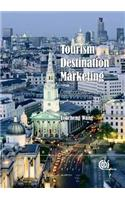 Tourism Destination Marketing: Collaborative Strategies