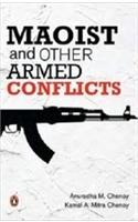 MAOIST OTHER ARMED CONFLICTS