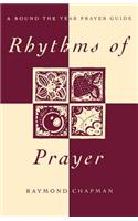 Rhythms of Prayer