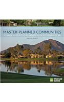 Master-Planned Communities