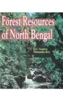 Forest Resources of North Bengal: A Profile of Non Timber Forest Resources and People's Needs