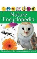 Nature Encyclopedia