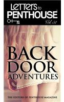 Backdoor Adventures