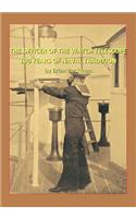 The Officer of the Watch Telescope: 100 Years of Naval Tradition