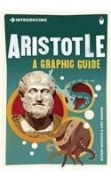 Introducing Aristotle