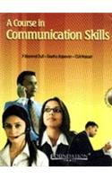 Course in Communication Skills