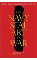 Navy Seal Art of War