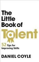 Little Book of Talent