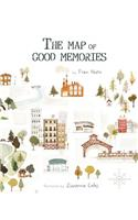 The Map of Good Memories
