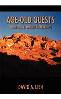 Age-Old Quests