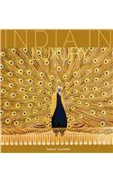 INDIA IN LUXURY