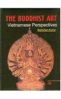 Buddhist Art: The Vietnamese Perspectives