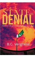 A State in Denial: Pakistan's Misguided and Dangerous Crusade