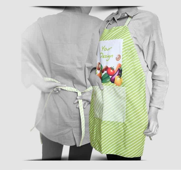 diy apron fullprint  1