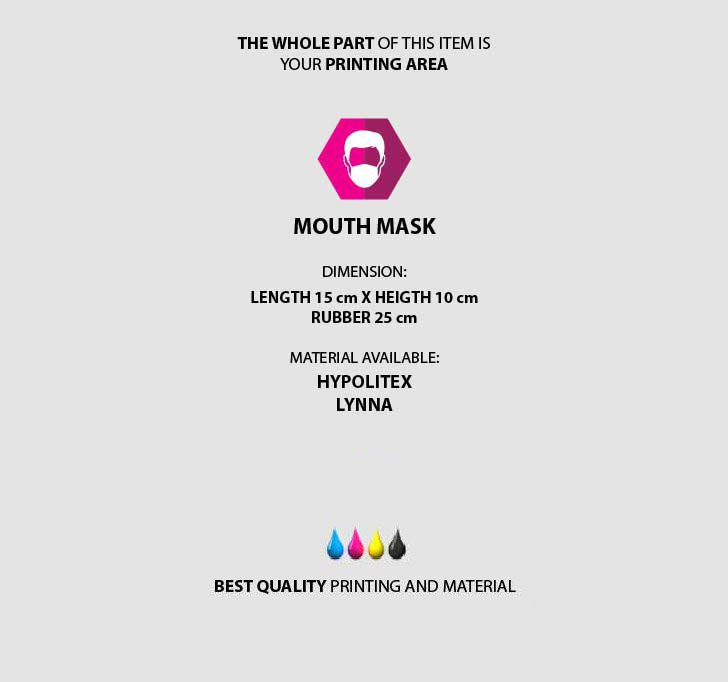 mobile Mouth Mask 3