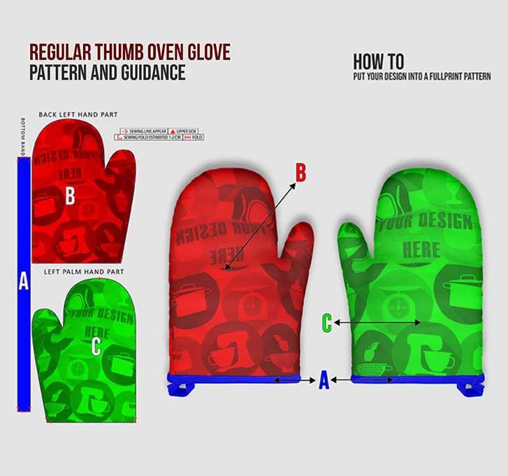 mobile oven gloves 3