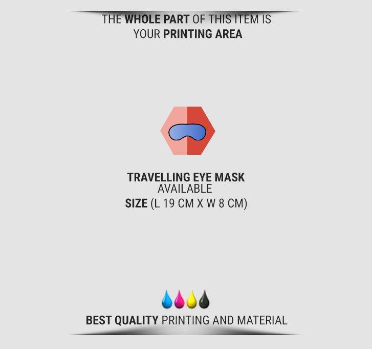 mobile Trevel Eye mask 2