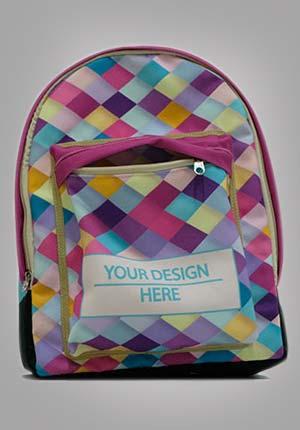 bag & pouch 14