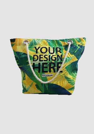 bag & pouch 60