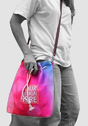 bag & pouch 61