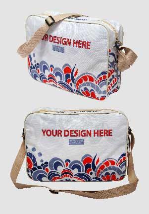 bag & pouch 52