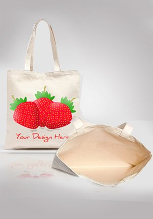 bag & pouch 1