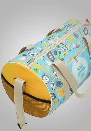 bag & pouch 10