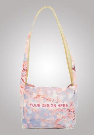 bag & pouch 38