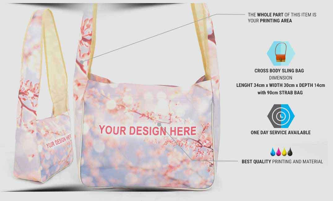 cross-body-sling-bag 1