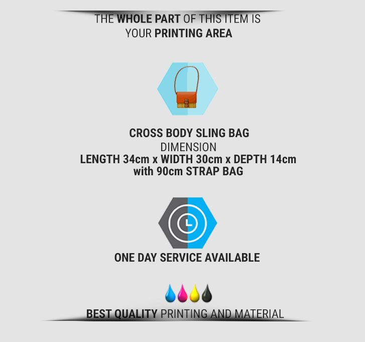 fullprint  specification mobile cross-body-sling-bag 2