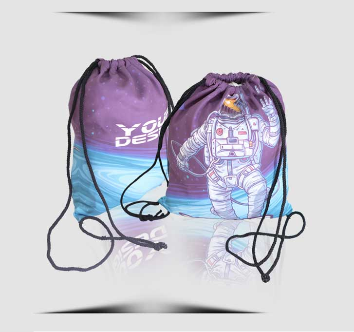fullprint  drawstring bag 2