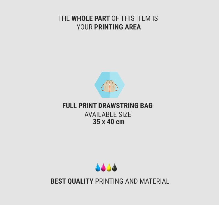 fullprint   drawstring bag 3