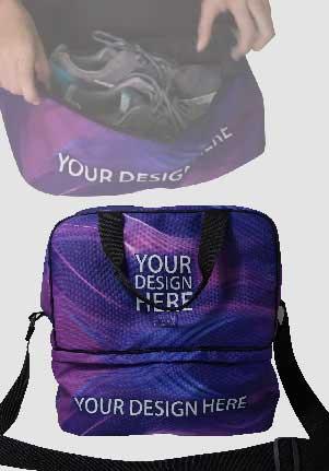 bag & pouch 46