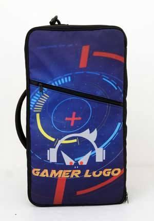 bag & pouch 36