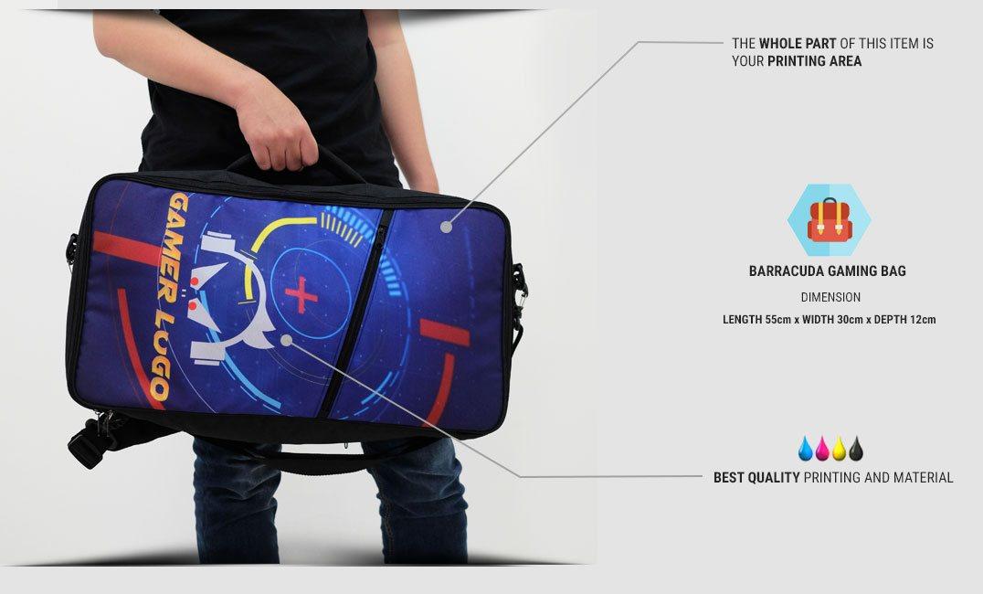barracuda-gaming-bag 1