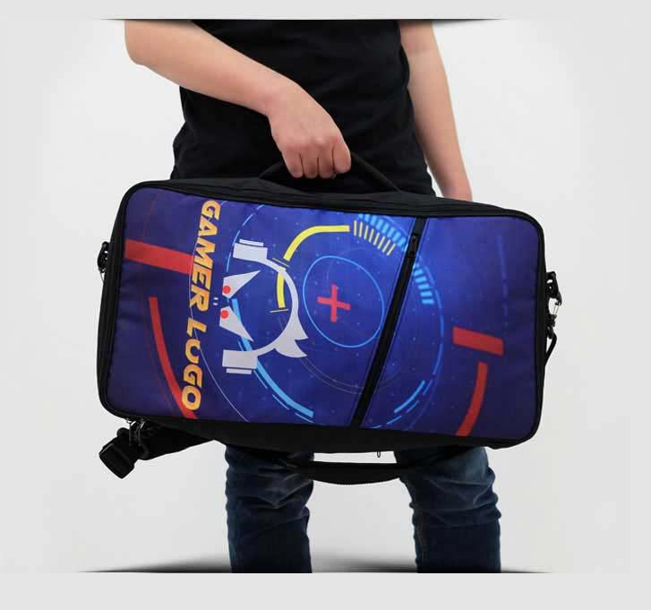 fullprint  specification mobile barracuda-gaming-bag 1