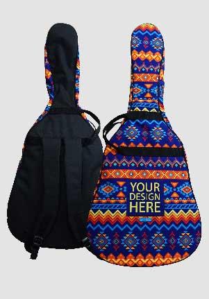 bag & pouch 51