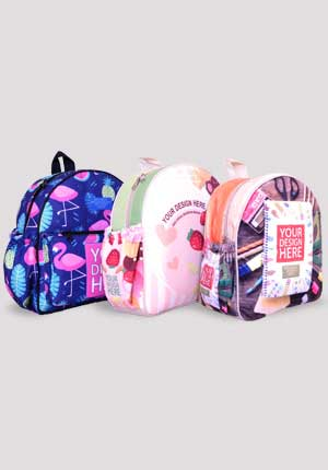 bag & pouch 15