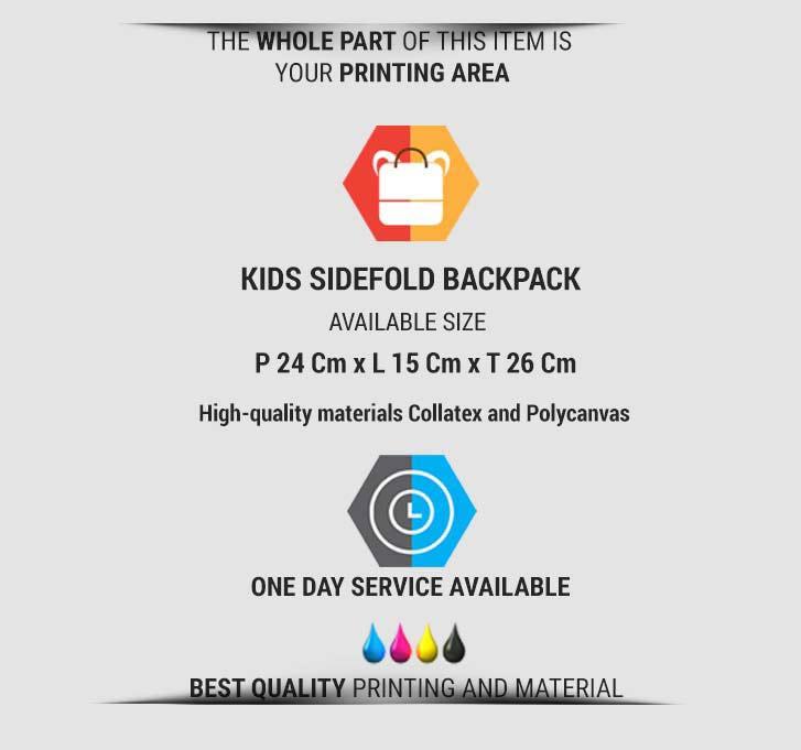 fullprint  tas ransel anak sekolah 3