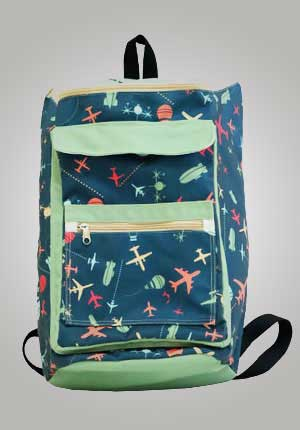 bag & pouch 11