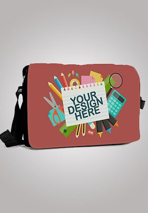 bag & pouch 18