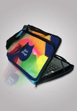 bag & pouch 6