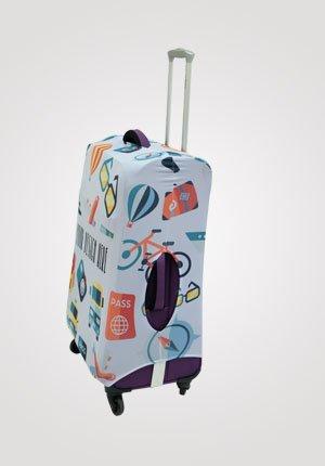 bag & pouch 9
