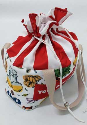 bag & pouch 35