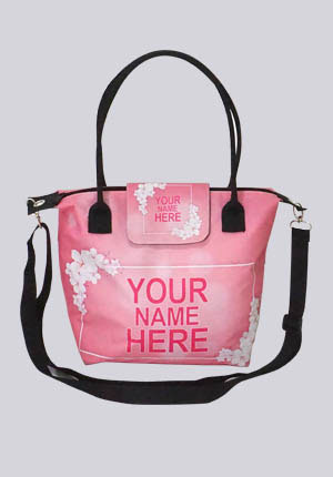 bag & pouch 50