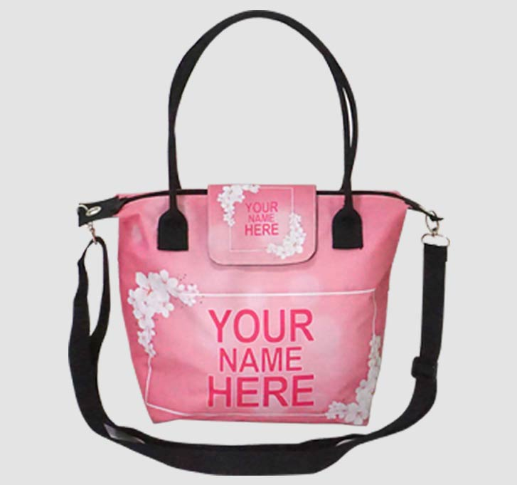 fullprint  Neo Handbags 2