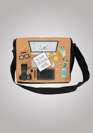bag & pouch 17