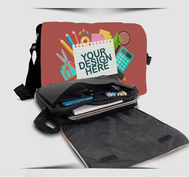 fullprint  specification mobile school status bag 1