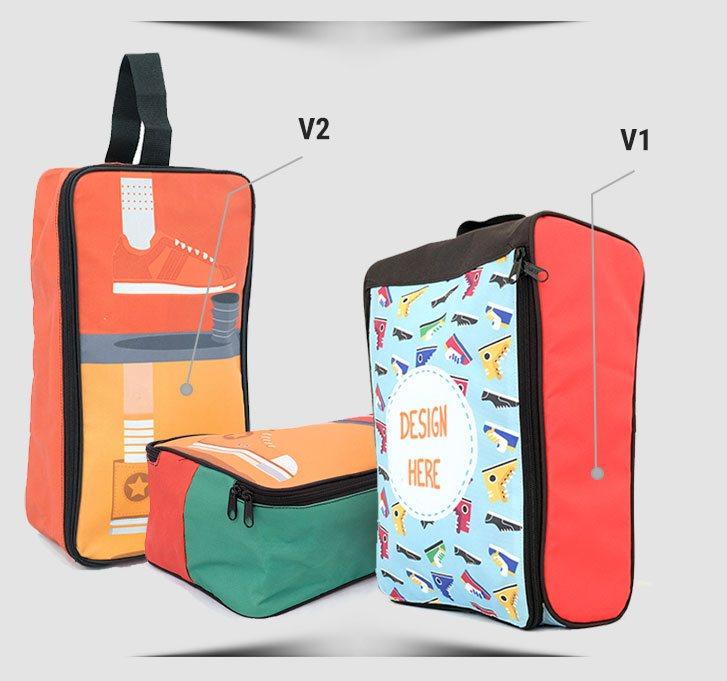 mobile shoes bag 1