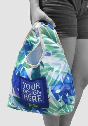 bag & pouch 55
